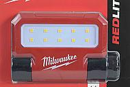 Milwaukee-2114-21-USB-Rechargeable-Rover-Pivoting-Flood-Light-Kit-image-5