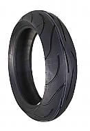 Michelin 180/55ZR17R Pilot Power Motorcycle Tire