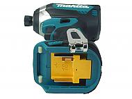 Makita-XDT13Z-18V-Lithium-Ion-Brushless-Cordless-Impact-Driver-image-5