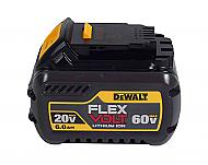 Dewalt-DCB606-MAX-Flexvolt-20V-120V-6-Ah-Lithium-Ion-Battery-image-1