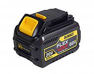Dewalt-DCB606-MAX-Flexvolt-20V-120V-6-Ah-Lithium-Ion-Battery-image-2