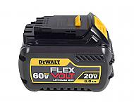 Dewalt-DCB606-MAX-Flexvolt-20V-120V-6-Ah-Lithium-Ion-Battery-image-3