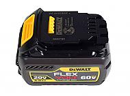 Dewalt-DCB606-MAX-Flexvolt-20V-120V-6-Ah-Lithium-Ion-Battery-image-4