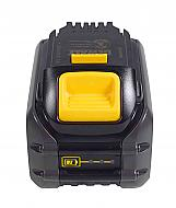 Dewalt-DCB606-MAX-Flexvolt-20V-120V-6-Ah-Lithium-Ion-Battery-image-5