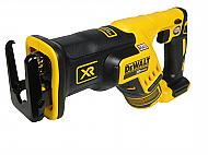 DEWALT-DCS367B-20V-Max-XR-Brushless-Compact-Reciprocating-Saw-Tool-Only-image-2