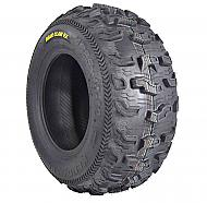 Kenda Bear Claw EX 25x10-12 Rear ATV 6 PLY Tire Bearclaw 25x10x12 Single Tire