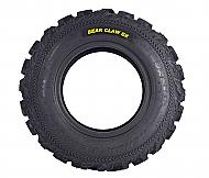 Kenda-Bear-Claw-EX-25x8-12-Front-ATV-6-PLY-Tire-Bearclaw-25x8x12-Single-Tire-image-2