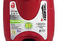 Fuelworx-Red-1.5-Gallon-Stackable-Fast-Pour-Gas-Fuel-Cans-CARB-Compliant-Made-in-The-USA-1.5-Gallon-Gas-Can-3-Pack-image-8