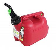 Fuelworx-Red-2.5-Gallon-Stackable-Fast-Pour-Gas-Fuel-Cans-CARB-Compliant-Made-in-The-USA-2.5-Gallon-Gas-3-Pack-image-4