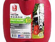 Fuelworx-Red-5-Gallon-Stackable-Fast-Pour-Gas-Fuel-Can-CARB-Compliant-Made-in-The-USA-5-Gallon-Gas-Can-Single-image-8