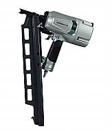 Metabo-NR83A5-S-HPT-Pneumatic-Framing-Nailer-With-21-Degree-Magazine-image-2