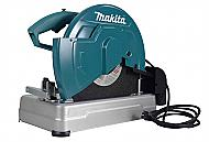 "Makita LW1400 14"" Cut-Off Saw with Tool-Less Wheel Change"