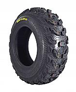 Kenda-Bear-Claw-EX-25x8-12-F-25x11-10-R-ATV-6-PLY-Tires-Bearclaw-4-Pack-Set-image-2
