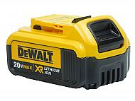 Dewalt DCB204 4 Ah 20V Lithium-Ion Battery Single Pack (CLONE)