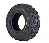 Kenda-Bear-Claw-EX-22x8-10-Front-ATV-6-PLY-Tire-Bearclaw-22x8x10-Single-Tire-image-1