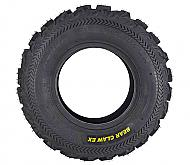 Kenda-Bear-Claw-EX-22x8-10-Front-ATV-6-PLY-Tire-Bearclaw-22x8x10-Single-Tire-image-2