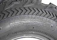 Kenda-Bear-Claw-EX-22x8-10-Front-ATV-6-PLY-Tire-Bearclaw-22x8x10-Single-Tire-image-5
