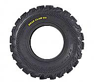 Kenda-Bear-Claw-EX-22x7-10-Front-ATV-6-PLY-Tire-Bearclaw-22x7x10-Single-Tire-image-2