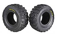 Kenda Bear Claw EX 23x10-10 Front ATV 6 PLY Tires Bearclaw 23x10x10 - 2 Pack