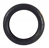 Continental-120-70-17-Front-Motorcycle-Tire-image-2