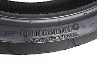 Continental-120-70-17-Front-Motorcycle-Tire-image-3