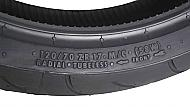 Continental-120-70-17-Front-Motorcycle-Tire-image-4