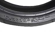 Continental-120-70-17-Front-Motorcycle-Tire-image-5
