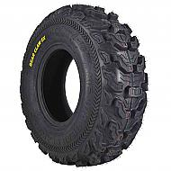 Kenda Bear Claw EX 23x8-10 Front ATV 6 PLY Tire Bearclaw 23x8x10 Single Tire