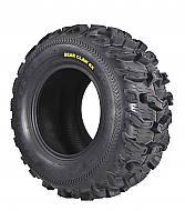 Kenda Bear Claw EX 26x12-12 Rear ATV 6 PLY Tire Bearclaw 26x12x12 Single Tire