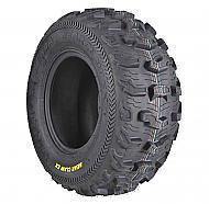 Kenda Bear Claw EX 24x10-11 Rear ATV 6 PLY Tire Bearclaw 24x10x11 Single Tire