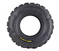 Kenda-Bear-Claw-EX-24x8-11-Front-ATV-6-PLY-Tire-Bearclaw-24x8x11-Single-Tire-image-2