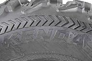 Kenda-Bear-Claw-EX-24x8-11-Front-ATV-6-PLY-Tire-Bearclaw-24x8x11-Single-Tire-image-4