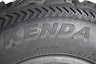 Kenda-Bear-Claw-EX-27x10-12-Front-ATV-6-PLY-Tire-Bearclaw-27x10x12-Single-Tire-image-4