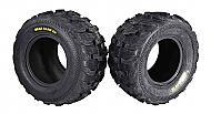 Kenda Bear Claw EX 22x11-10 Rear ATV 6 PLY Tires Bearclaw 22x11x10 - 2 Pack