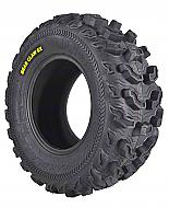 Kenda Bear Claw EX 26x10-12 Front ATV 6 PLY Tire Bearclaw 26x10x12 Single Tire
