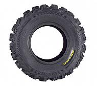 Kenda-Bear-Claw-EX-26x10-12-Front-ATV-6-PLY-Tire-Bearclaw-26x10x12-Single-Tire-image-2