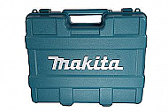 Makita Single Tool Case