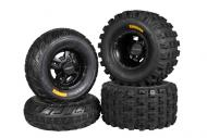 Ambush-21x7-10-20x10-9-Tires-w-MASSFX-Black-Rims-10x5-4-156-9x8-4-115-Wheels-image-1