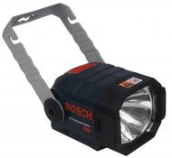 BOSCH-CFL180-18V-Lithium-Ion-Cordless-Flashlight-Great-Light-Flashlight-image-1