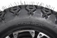 MASSFX-20-Golf-Cart-Tire-Black-Machined-Wheel-20x10-10-Tire-10x7-4-4-Rim-4-PACK-image-4