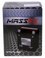MASSFX-HTX7L-BS-Maintenance-Free-VRLA-Replacement-Battery-YTX7L-BS-CTX7L-BS-image-3