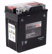MASSFX-HTX7L-BS-Maintenance-Free-VRLA-Replacement-Battery-YTX7L-BS-CTX7L-BS-image-1