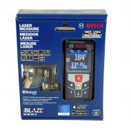 Bosch Glm50c 165 Ft Laser Distance Measure W/ Bluetooth