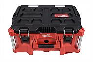 Milwaukee 48-22-8425 Packout 22 in. Large Tool Box Tool Case