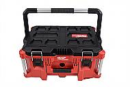 Milwaukee-48-22-8425-Packout-22-in.-Large-Tool-Box-Tool-Case-image-2