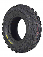Kenda Bear Claw EX ATV UTV Tires