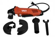 Hilti AG450-7D Corded Angle Grinder 4 1/2inch