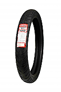 Cataclysm Motorcycle Tires