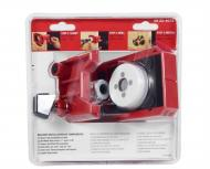 Milwaukee-49-22-4073-Door-Lock-Installation-Kit-image-2