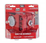 Milwaukee-49-22-4073-Door-Lock-Installation-Kit-image-3